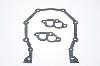 SCE Gaskets 16400 - SCE Timing Cover Seals and Gasket Sets