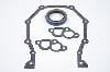 SCE Gaskets 16403 - SCE Timing Cover Seals and Gasket Sets