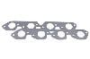 SCE Gaskets 213180 - SCE AccuSeal Pro Exhaust Gaskets