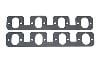 SCE Gaskets 235181 - SCE AccuSeal Pro Exhaust Gaskets