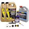 Royal Purple 01600K1 - Royal Purple - Purple Ice Radiator Coolant Additive