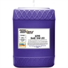 Royal Purple 05011 - Royal Purple Synthetic Motor Oils