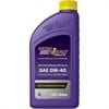 Royal Purple 11484 - Royal Purple Synthetic Motor Oils