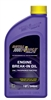 Royal-Purple-Break-in-Oil