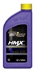 Royal-Purple-HMX-High-Mileage-Synthetic-Motor-Oil