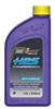 Royal Purple 31250 - Royal Purple HPS Street Motor Oil
