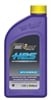 Royal Purple 31520 - Royal Purple HPS Street Motor Oil