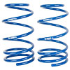 Roush-Performance-Coil-Springs-2005-14-Mustang