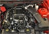 Roush-Performance-50L-Mustang-Supercharger-Kit