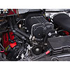Roush Performance 421243 - ROUSH Performance Ford F-150 Supercharger Kits