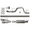 Roush-Performance-Ford-F-150-Side-Exit-Exhaust-System
