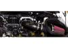 Roush Performance 422012 - ROUSH Performance Ford F-150 Supercharger Kits