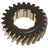 Richmond Gear 2551525 - Richmond 6-Speed Components