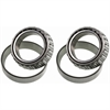 Richmond Gear 29-0002-1 - Richmond Spool Bearing Kits