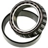 Richmond Gear 29-0003-1 - Richmond Spool Bearing Kits