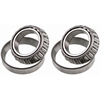 Richmond Gear 29-0004-1 - Richmond Spool Bearing Kits