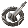 Richmond Gear 49-0005-1 - Richmond Gear GM 10-Bolt Ring & Pinion Sets