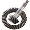 Richmond Gear 49-0009-1 - Richmond Gear GM 10-Bolt Ring & Pinion Sets