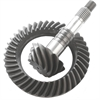 Richmond Gear 49-0046-1 - Richmond Gear GM 10-Bolt Ring & Pinion Sets