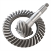Richmond-Gear-GM-10-Bolt-Ring-Pinion-Sets