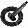 Richmond Gear 49-0143-1 - Richmond Gear Dana Ring & Pinion Sets