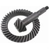 Richmond Gear 69-0052-1 -