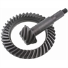 Richmond Gear 69-0052-1 - Richmond Gear Dana Ring & Pinion Sets