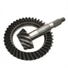 Richmond Gear SD3502 - Richmond Gear Dana Ring & Pinion Sets