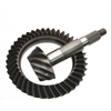 Richmond Gear SD30J05 - Richmond Gear Dana Ring & Pinion Sets