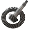 Richmond Gear 69-0322-1 - Richmond Gear GM 10-Bolt Ring & Pinion Sets