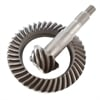 Richmond Gear 69-0324-1 - Richmond Gear GM 10-Bolt Ring & Pinion Sets