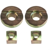 Richmond Gear 78-8828-1 - Richmond Mini Spools