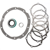 Richmond Gear 83-1011-B - Richmond Gear Differential Installation Kits