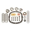 Richmond Gear 83-1016-1 - Richmond Gear Differential Installation Kits