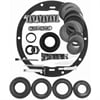 Richmond Gear 83-1019-M - Richmond Gear Differential Installation Kits