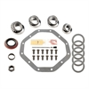 Richmond Gear 83-1041-1 - Richmond Gear Differential Installation Kits