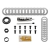 Richmond Gear 83-1044-B - Richmond Gear Differential Installation Kits