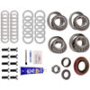 Richmond Gear XL-1022-1 - Richmond Gear Differential Installation Kits