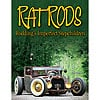 SA Design CT486 - SA Design Books: Rat Rods, Rodding's Imperfect Stepchildren