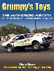 CarTech-Books-Grumpys-Toys-The-Authorized-History-of-Grumpy-Jenkins-Cars