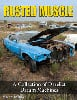 Cartech-Books-Rusted-Muscle-A-Collection-of-Derelict-Dream-Machines