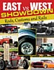 SA-Design-Books-East-vs-West-Showdown-Rods-Customs-Rails