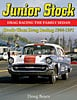 Cartech-Books-Junior-Stock-Drag-Racing-The-Family-Sedan