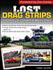SA-Design-Books-Lost-Drag-Strips