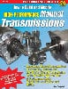 SA-Design-Books-How-to-Build-Modify-High-Performance-Manual-Transmissions