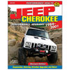 SA-Design-Books-Jeep-Cherokee-XJ-Performance-Upgrades-1984-2001