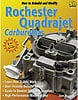 SA-Design-Books-How-to-Rebuild-and-Modify-Rochester-Quadrajet-Carburetors