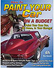 SA-Design-Books-How-to-Paint-Your-Car-on-a-Budget