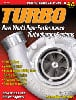 SA Design SA123 - SA Design Books: Turbo: Real World High-Performance Turbocharger