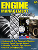 SA-Design-Books-Engine-Management-Advanced-Tuning